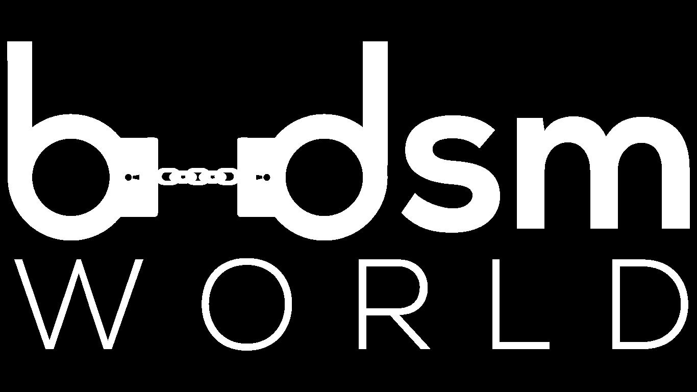 bdsm-world